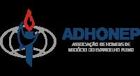 Adhonep - Assoc. Homens de Negócio
