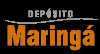 Depósito Maringá